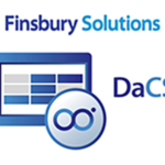 DaCS Software for Part 11 Compliance