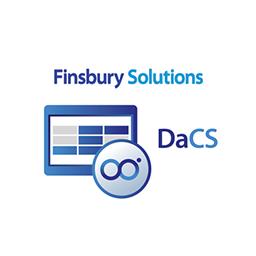 Finsbury Solutions