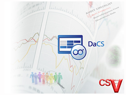 Videos for Part 11 Compliance for Excel – DaCS