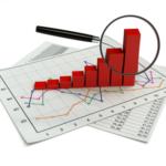 Spreadsheet Validation